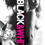 Watch In Black And White DVD – All Lisa Belize videos