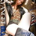 Watch Sky Angel Blue 13 DVD – All Rinka Kanzaki videos