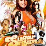 Watch Sugar Town DVD – All Britney Stevens videos