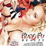 Watch Kung Fu Beauty DVD – All  videos