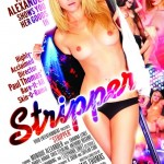 Watch Stripper DVD – All Shawna Lenee videos