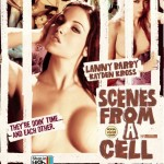 Watch Scenes From A Cell DVD – All Angela Stone videos