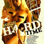 Watch Hard Time DVD – All Aurora Snow videos