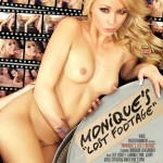 Watch Monique's Lost Footage DVD – All Lilly Lovely videos
