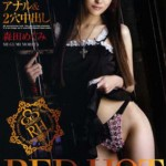 Watch Red Hot Fetish Collection Vol 30 DVD – All Megumi Morita videos
