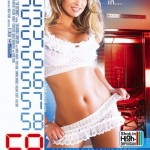 Watch 59 Seconds DVD – All  videos