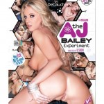 Watch The AJ Bailey Experiment DVD – All A.j. Bailey videos