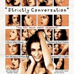 Watch Strictly Conversation DVD – All  videos