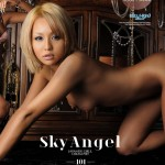 Watch Sky Angel Vol 101 DVD – All Rica videos