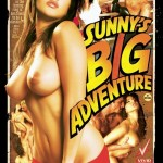 Watch Sunny's BG Adventure DVD – All  videos