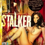 Watch Stalker DVD – All Cassidey videos
