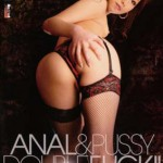 Watch Red Hot Fetish Collection Vol 79 DVD – All Karen videos