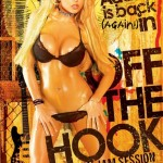 Watch Off The Hook DVD – All Sunrise Adams videos