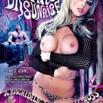 Watch Dreams Of Sunrise DVD – All Mika Tan videos