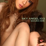 Watch Sky Angel Vol 103 DVD – All Sakura Hime videos