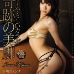 Watch S Model 42 DVD – All Junna Kogima videos
