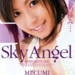 Watch Sky Angel Vol 43 DVD – All Mecumi videos